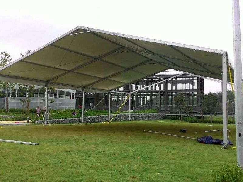 marquee tent & SLK - The Best Canopy Rental Service In Malaysia : Products